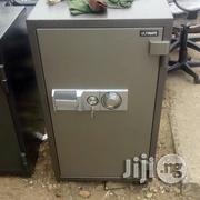 Fire Proof Safe | Safety Equipment for sale in Lagos State, Lagos Mainland