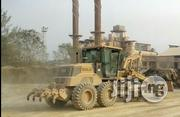 Sdlg Grader 1997 YELLOW | Heavy Equipments for sale in Ogun State, Sagamu