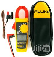 Fluke Clamp Meter Ac&Dc | Measuring & Layout Tools for sale in Lagos State, Lagos Island