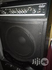 Bass Combo | Audio & Music Equipment for sale in Lagos State, Ikeja