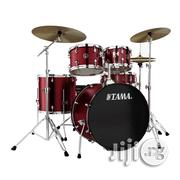 Tama Rhythm Mate   Musical Instruments & Gear for sale in Lagos State, Ikeja