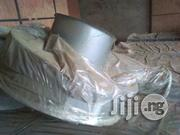Blower Dryer   Electrical Tools for sale in Lagos State, Alimosho