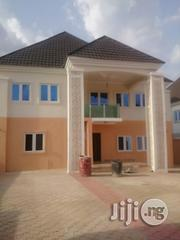5 Bedroom Duplex With 2bedroom Bq | Houses & Apartments For Rent for sale in Enugu State, Enugu North