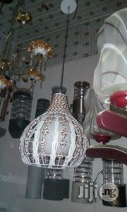White Pendants Light | Home Accessories for sale in Lagos State, Ikoyi