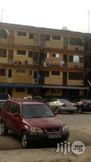 Houses Amp Apartments For Rent In Amuwo Odofin Jiji Ng