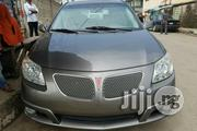 Clean Foreign Used Pontiac Vibe 2006 | Cars for sale in Lagos State, Surulere