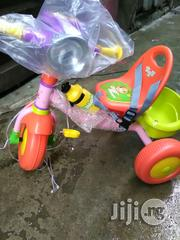 Very Ruged Children's Bicycle | Toys for sale in Lagos State, Lagos Mainland
