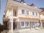 5 Bedroom Detached Duplex, With BQ At Opebi Ikeja | Houses & Apartments For Sale for sale in Lagos State, Ikeja