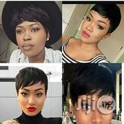Pixie Cut! | Hair Beauty for sale in Lagos State, Ikeja