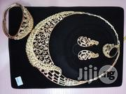 Snazzy Costume Jewelry | Jewelry for sale in Lagos State, Mushin