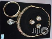 Snazzy And Fashionable Costume Jewelry | Jewelry for sale in Lagos State, Mushin