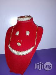 Beautiful and Durable Costume Jewelry | Jewelry for sale in Lagos State, Mushin