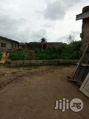 Uncomplete 3bedroom Setback At Ayobo | Houses & Apartments For Sale for sale in Lagos State, Ipaja