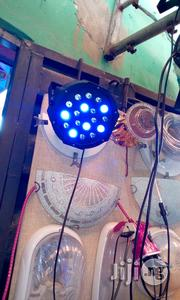 Eighteen Eye Club And Restaurants, Bar Lightings | Photo & Video Cameras for sale in Lagos State, Lekki Phase 2