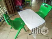Childrens Table | Children's Furniture for sale in Lagos State, Ojo