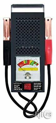 Battery Tester | Measuring & Layout Tools for sale in Lagos State, Ojo