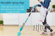 Healthy Spray Mop | Home Accessories for sale in Lagos State, Lagos Mainland