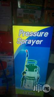 Mosquitor Manual Sprayer | Farm Machinery & Equipment for sale in Lagos State, Ojo