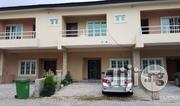 Newl Built 4 Bedroom Terrace Duplex (Shell) at Lekki Gardens 2, Ajah. | Houses & Apartments For Sale for sale in Lagos State, Lekki Phase 2
