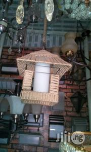 Pendants Light | Home Accessories for sale in Lagos State, Ikeja