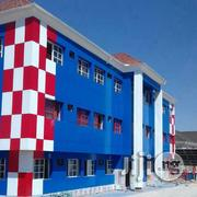IELTS And TOEFL Lessons | Classes & Courses for sale in Abuja (FCT) State, Asokoro