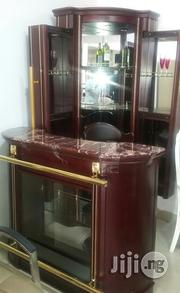 Adjustable Wine Bar   Furniture for sale in Abuja (FCT) State, Wuse