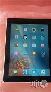 iPad 2 64Gb | Tablets for sale in Lagos State, Ikeja