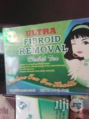 Ultra Fibroid Removal Tea   Vitamins & Supplements for sale in Lagos State, Alimosho