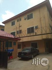 2-Storey Block Of Flats at Aguda Surulere For Sale. | Commercial Property For Sale for sale in Lagos State, Surulere