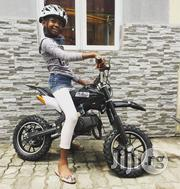 49cc Dirt Bike | Sports Equipment for sale in Lagos State, Lekki Phase 2