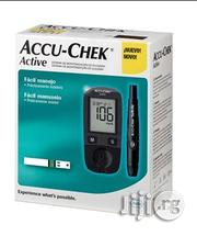 Accu-chek Glucometer | Tools & Accessories for sale in Lagos State, Ikeja