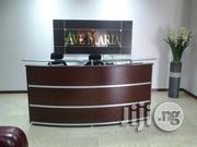 Front Desk For Sale | Furniture for sale in Lagos State, Mushin