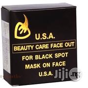 K Brothers USA Beauty Care Face Out For Black Spot | Bath & Body for sale in Lagos State, Ikeja