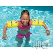 Arm Swimming Floater (Wholesale And Retail)   Children's Gear & Safety for sale in Lagos State, Lagos Mainland