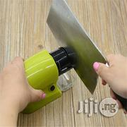 Knife Sharpener | Kitchen Appliances for sale in Lagos State, Isolo