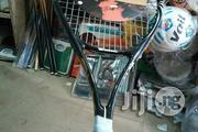 Wilson Racket | Sports Equipment for sale in Lagos State, Ajah