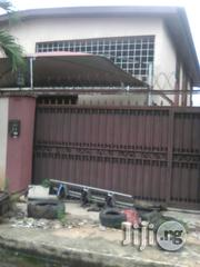 A Fully Detach House for Sales | Houses & Apartments For Sale for sale in Lagos State, Surulere