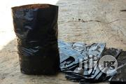 Nursery Polythene Bags | Manufacturing Services for sale in Ondo State, Akure South