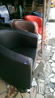 Single Sofa Chair (Palour Chair) | Furniture for sale in Lagos State, Lagos Mainland