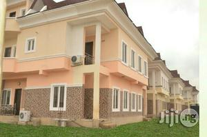 5 Bedroom Terrace Duplex for Sale at Ikeja
