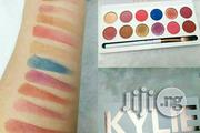 Kylie Eyeshadow | Makeup for sale in Lagos State, Amuwo-Odofin