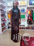 Unique Stylish Dinner Dress | Clothing for sale in Amuwo-Odofin, Lagos State, Nigeria
