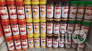 Nadim Spices | Meals & Drinks for sale in Lagos State, Lekki Phase 2