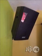 Wall Speaker Hanger | Audio & Music Equipment for sale in Lagos State, Lagos Mainland