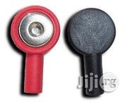 Snap Adapter 4mm | Tools & Accessories for sale in Lagos State, Ikeja