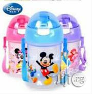 Disney Transparent Bottles | Baby & Child Care for sale in Lagos State, Ikeja