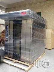 Rotray Oven   Industrial Ovens for sale in Kano State, Gaya