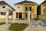4bedroom Duplex In Golf Estate 100m For Sale | Houses & Apartments For Sale for sale in Rivers State, Port-Harcourt