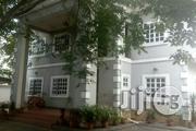 5bedroom Duplex For Sale 160m | Houses & Apartments For Sale for sale in Rivers State, Port-Harcourt