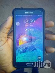 Samsung Note 4 3gb Ram | Mobile Phones for sale in Abuja (FCT) State, Wuse 2